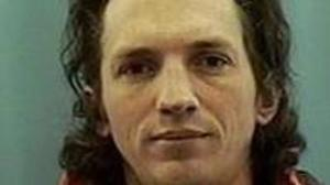 FBI Says Israel Keyes Planned Murders, Stashed Supplies