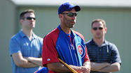 Epstein: Free agents believe in Cubs' direction
