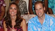 The royal pregnancy: 5 fab things to look forward to