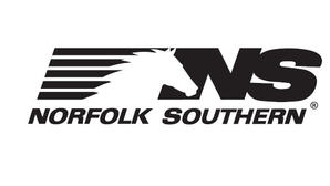 OSHA orders Norfolk Southern to pay injured worker