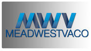 Packaging company MeadWestvaco Corp. says it has completed its acquisition of corrugated packaging materials company Ruby Macons Ltd.
