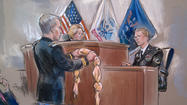 Bradley Manning wants to run for public office, lawyer says