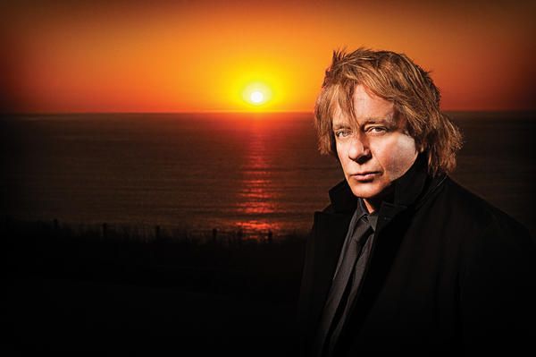 Eddie Money will perform at 9 p.m. Friday, Dec. 7, at Hollywood Casino at Charles Town Races, 750 Hollywood Drive, Charles Town, W.Va.