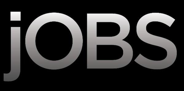 "An image from the ""jOBS"" film website."