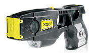 Should Civilians Be Allowed to Carry Tasers?
