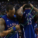 Kansas loses the big one