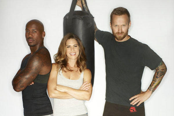 The Biggest Loser returns Jan. 6.