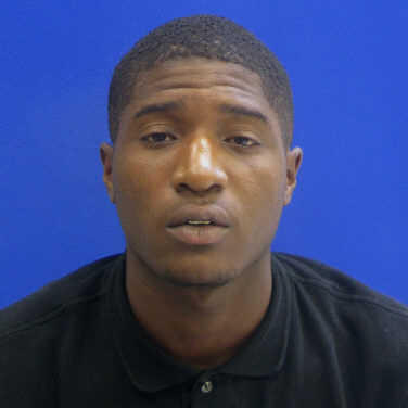 Police are looking for Tavon Barnett in connection with the fatal shooting of Terrance Seale in November.