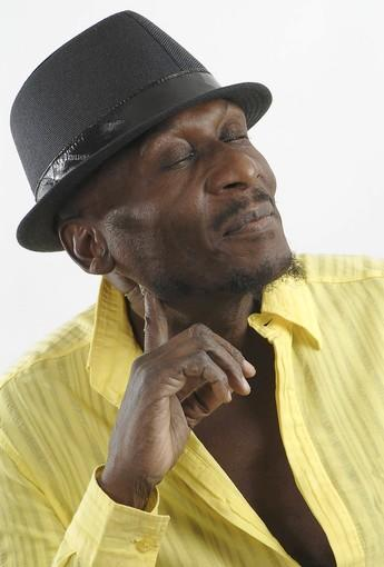 Jimmy Cliff performs Saturday at Mohegan Sun with the Dave Matthews Band.