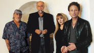 "<span style=""font-size: small;"">We now have actual dates, cities and venues confirmed for the long-awaited return of Fleetwood Mac. The band will start its next North American tour April 4 in Columbus, OH then crisscross America and Canada until the trek winds down June 12 in Detroit. Along the way, the Rock and Roll Hall of Famers will visit major markets including New York, Los Angeles, Chicago, Philadelphia, Dallas, Pittsburgh, Boston, Houston and Atlanta, among others. Stevie Nicks told Rolling Stone, ""It's the perfect time to go back out. 2013 is going to be the year of Fleetwood Mac. If everything goes well we'll be in Europe doing festivals this summer. Then we'll actually tour Europe, which is different than just doing festivals. Then we might do 15 or so shows in Australia.""</span>"
