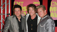 "<span style=""font-size: small;"">Rascal Flatts will help celebrate some of country music's biggest artists during the CMT Artists of the Year special. The group is hosting the event, along with Nashville actress Hayden Panettiere. Band member Jay DeMarcus has a few peers in mind, who he would like to see take home the honor. </span>"