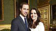 "<span style=""font-size: small;"">As devoted royal watchers, the Ministry was thrilled with Monday's news that the Duke and Duchess of Cambridge are expecting their first child. </span>"