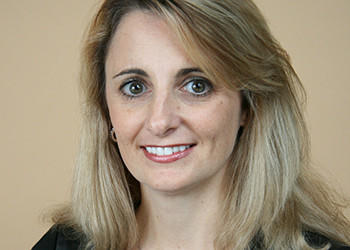 Melissa A. Siebert has joined  BakerHostetler as a partner in the  employment and labor group. She concentrates her practice in employment litigation, wage and hour litigation, and employment law counseling. She regularly advises employers on a range of employment matters, including the interaction between the FMLA/ADA and workers' compensation, restrictive covenants, company-wide policy creation and implementation, employee investigations, discipline and termination, workforce reductions and restructurings, and employment agreements. Siebert has a focus on nationwide and putative state class/collective actions under the FLSA and state wage and hour laws. She also represents employers defending actions in federal and state court, and before various federal, state and county human rights commissions alleging sexual and racial harassment; race, pregnancy, sex, national origin, age, religious and disability discrimination; retaliation; wrongful discharge; and claimed violations of Title VII, ADEA, ADA, FMLA and the FLSA.   Siebert comes to BakerHostetler from K&L Gates LLP. She earned a law degree from Northwestern University School of Law and an MBA from Northwestern University Kellogg School of Management.