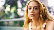 Brittany Murphy died in December 2009, but her final film hasn't seen the light of day.