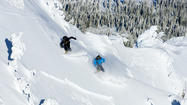 California: All of Mammoth Mountain set to open Friday