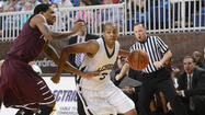 Lehigh vs Fordham Men's Basketball