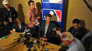 NASHVILLE, Tenn. -- Manager Robin Ventura didn't beat himself up over the Chicago White Sox's 2-10 slide late last September that cost themselves the American League Central title.