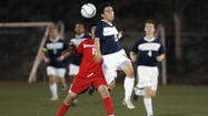 Photo Gallery: Flintridge Prep vs. Marshall boys' soccer