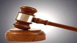 Roanoke County moonshiner gets suspended sentence