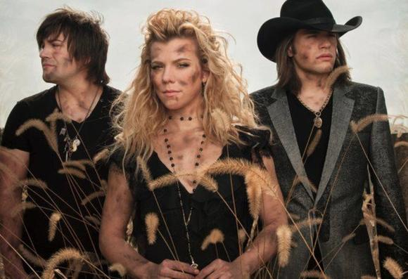 band perry better dig two
