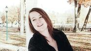 ALANSON -- Kasandra Knapp, of Alanson, was a 17-year-old with big dreams and a deeply-held love for family and friends.