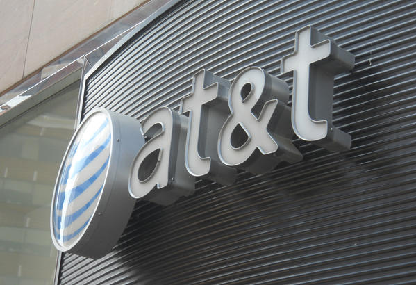 "About 20,000 AT&T workers in California, Nevada and Connecticut went on strike in August, accusing the company of unfair labor practices. The two-day walkout involved the West and East regions of the Communication Workers of America union. At issue: job protection clauses and healthcare premiums and co-payments. AT&T said in a statement that its workers have ""high-quality middle-class careers with wages and healthcare benefits that are among the best in the country."""