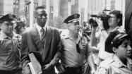 """The Central Park Five"" is an unusually good documentary about an outlandish miscarriage of justice."