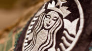Starbucks: 3,000 new stores in Americas by 2017 (or two a day)