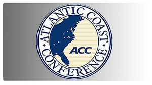 ACC coaches announce all-league team