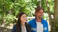 Gerard Butler's bad streak continues in 'Playing for Keeps' ★ 1/2