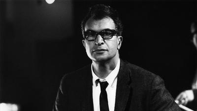 Appreciation: Pianist Dave Brubeck's gift for timing endures