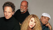 "<span style=""font-size: small;"">Yesterday's news confirming Fleetwood Mac will kick off a 34-show North American tour April 4 in Columbus, OH was quickly followed by equally good news that the reunited band plans to release new music prior to the start of the trek. Speaking to Billboard, Stevie Nicks said, ""We wanted to have something to put out before we go out, January or February, in whatever way you do that – iTunes or something. And since nobody really cares about albums anymore, if you can come up with two or three great songs and just put them out there…people can at least hear how we sound today…""</span>"