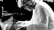 Dave Brubeck, Jazz Great