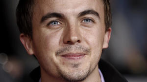 Frankie Muniz 'still trying to make sense' of his mini-stroke
