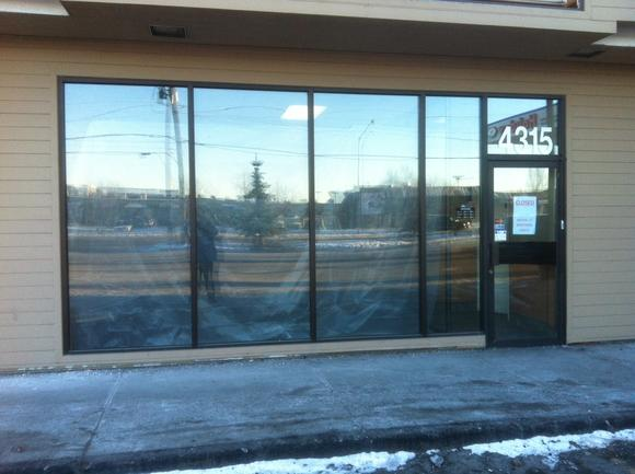 Three Anchorage KFC Restaurants Close in Midtown, Muldoon