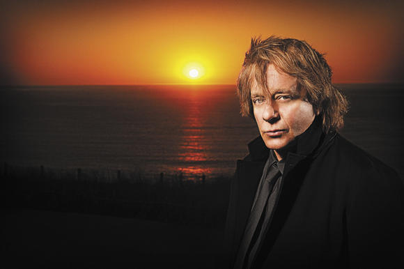 Eddie Money loves casinos