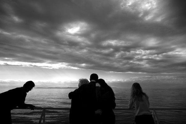 LONG BEACH, CA - DECEMBER 17, 2011 -- 