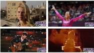 Our Favorite TV Moments of 2012