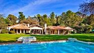 Hot Property | Britney Spears, Russ Courtnall, Merv Griffin, Marvin Gaye