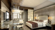 "Look to China and the Middle East for new Fairmont hotel projects; both are in the forefront of a development boom launched by <a href=""http://www.fairmont.com/"" target=""_blank"">Fairmont Hotels & Resorts</a>, which plans to develop more than 20 new properties in the next few years in several new destinations. It plans to be represented in 22 countries by 2014."