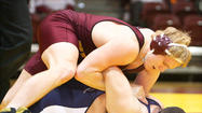 Led by a two-time defending national champion, the Northern State wrestling team is continuing to get votes in the national polls.