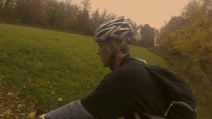 Students Enjoy Mountain Biking Club At South Kent School