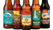 "Kona Brewing says ""Aloha"" to Chicago"