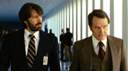 Oscar Watch: 'Argo'