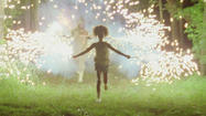 Oscar Watch: 'Beasts of the Southern Wild'