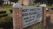 Northwestern High School should stay open