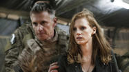 Oscar Watch: 'Zero Dark Thirty'