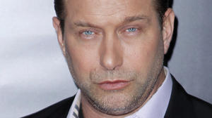 Stephen Baldwin arrested, charged with failure to file state taxes