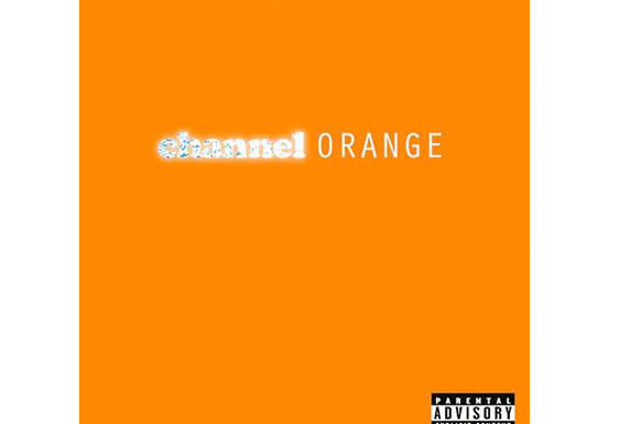 "The subtext for this album is a love affair that turned Ocean into an unintended icon for gay and bisexual rights. But Ocean's gift is in the way he makes his personal truth translate on a wider scale. With its yearning vocals, insinuating melodies, understated arrangements and wrenching honesty, ""Channel Orange"" defines soul."