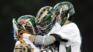 Notebook: Locals among Inside Lacrosse's D-III Preseason All-Americans